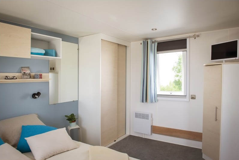 mobil-home-irm-life-2-chambres-2020 (3)