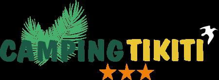 logo_camping_mini