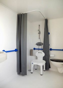 mobil-home-irm-life-2-chambres-2020 (2)