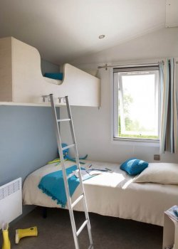 mobil-home-irm-life-2-chambres-2020 (4)